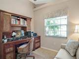 3292 Village Lane - Photo 32