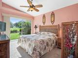 3292 Village Lane - Photo 4
