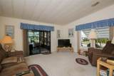 728 Watersedge Street - Photo 11