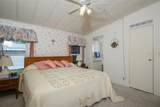 728 Watersedge Street - Photo 13