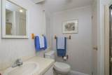 728 Watersedge Street - Photo 14