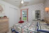 728 Watersedge Street - Photo 15
