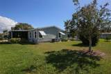 728 Watersedge Street - Photo 22