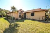 4291 Oak Terrace Circle - Photo 1