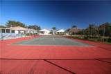 4291 Oak Terrace Circle - Photo 23