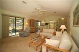4291 Oak Terrace Circle - Photo 6