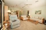 4291 Oak Terrace Circle - Photo 7