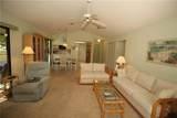 4291 Oak Terrace Circle - Photo 8