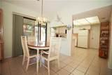 4291 Oak Terrace Circle - Photo 9
