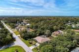 7391 Quarry Street - Photo 4