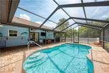 7391 Quarry Street - Photo 45