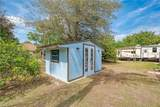 7391 Quarry Street - Photo 48
