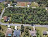 15381 and 15389 Alsace Circle - Photo 1