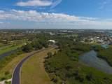 10111 Eagle Preserve Drive - Photo 15