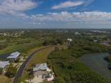 10111 Eagle Preserve Drive - Photo 16