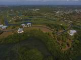 10111 Eagle Preserve Drive - Photo 19