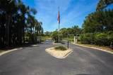 10111 Eagle Preserve Drive - Photo 4