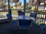 7454 Palm Island Drive - Photo 4