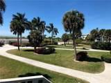 7454 Palm Island Drive - Photo 5