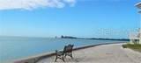 6001 Boca Grande Causeway - Photo 3