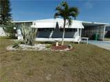 1275 Flamingo Drive - Photo 1