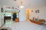 105 Cousley Drive - Photo 14