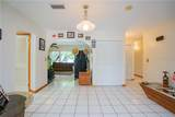 105 Cousley Drive - Photo 15
