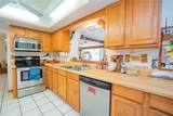 105 Cousley Drive - Photo 17