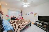 105 Cousley Drive - Photo 40