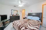 105 Cousley Drive - Photo 41