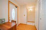 105 Cousley Drive - Photo 9