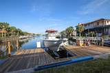 4445 Harbor Boulevard - Photo 34