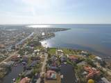 4445 Harbor Boulevard - Photo 55