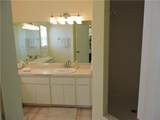 320 Kettle Harbor Drive - Photo 25