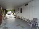 9123 Moss Drive - Photo 20
