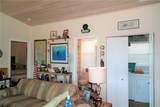 9712 Little Gasparilla Island - Photo 19