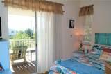 9712 Little Gasparilla Island - Photo 24