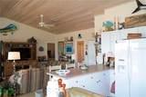 9712 Little Gasparilla Island - Photo 35
