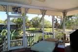 9712 Little Gasparilla Island - Photo 37