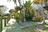 9712 Little Gasparilla Island - Photo 41