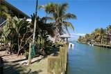 9712 Little Gasparilla Island - Photo 42