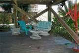 9712 Little Gasparilla Island - Photo 47