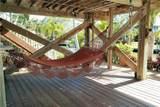 9712 Little Gasparilla Island - Photo 49