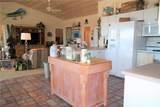 9712 Little Gasparilla Island - Photo 6