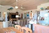 9712 Little Gasparilla Island - Photo 7