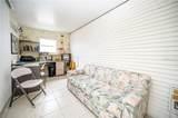 6767 San Casa Drive - Photo 15