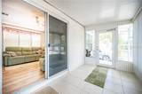 6767 San Casa Drive - Photo 34