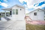 6767 San Casa Drive - Photo 4