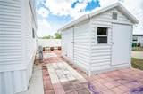 6767 San Casa Drive - Photo 40