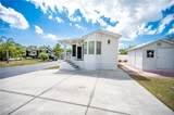 6767 San Casa Drive - Photo 50